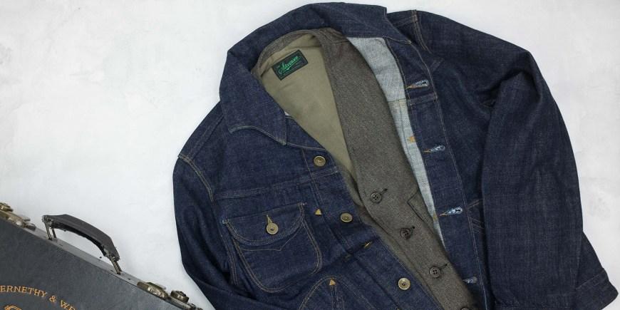 Stevenson Overall Co Huntsman Vest