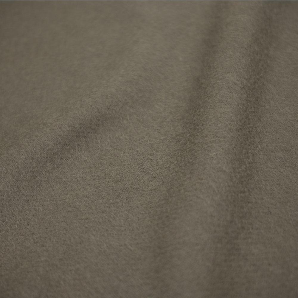 Filippa K Cashmere Scarf - Gulf Grey