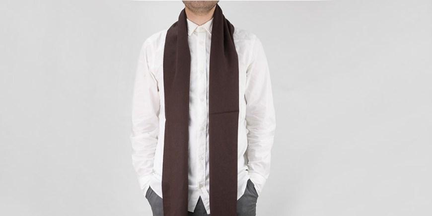 scarves blog