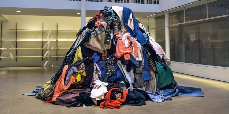 A.P.C. Recycling Program