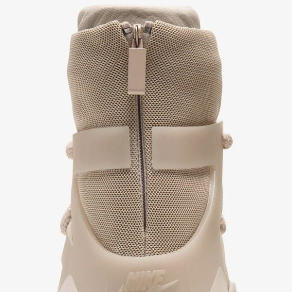 Nike x Fear of God 2
