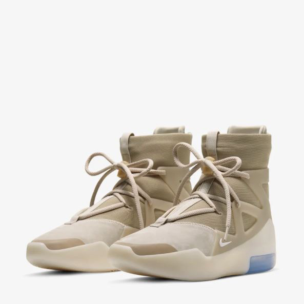 Nike x Fear of God 3