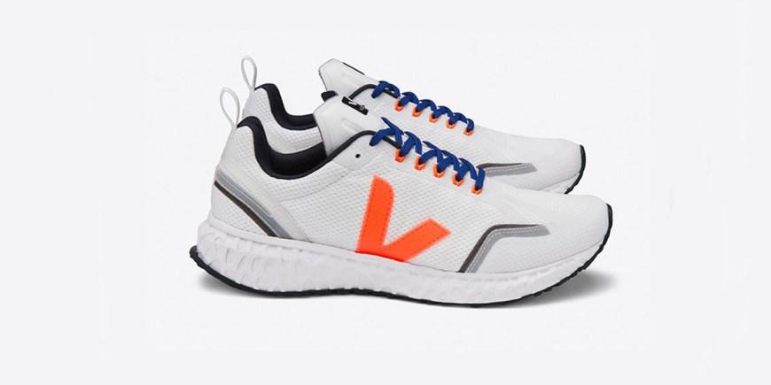 VEJA Condor Running Shoes