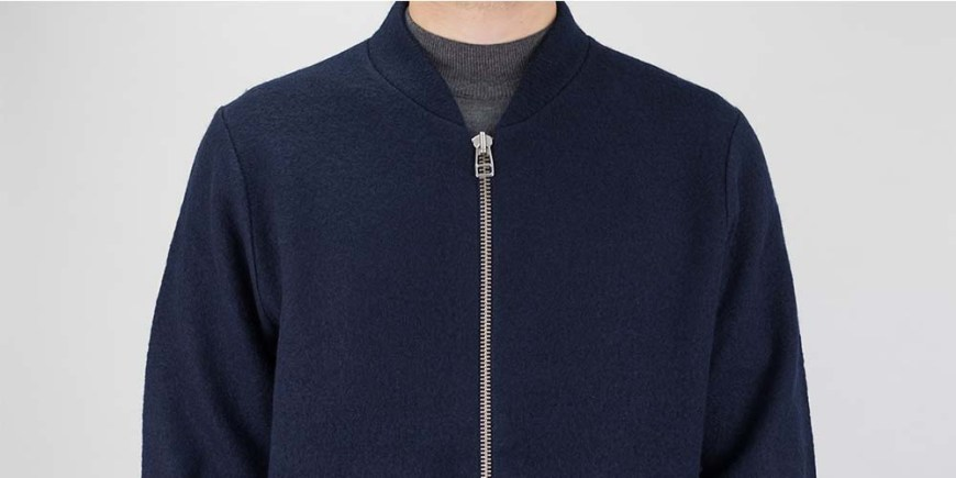 NN07-Boiled-Bomber-Jacket-Wool-Nylon-blog