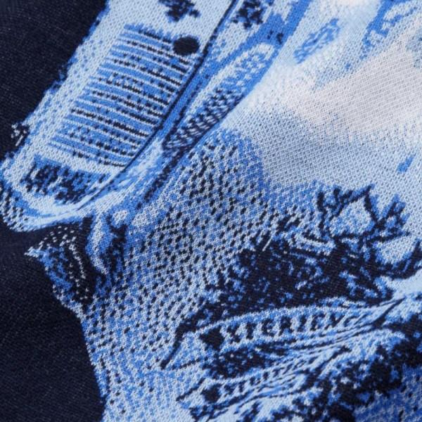 NEIGHBORHOOD Crewneck sweater 2