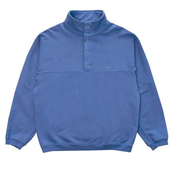 North Face Purple Label Pullover