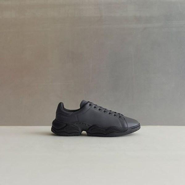 Adidas x OAMC 2