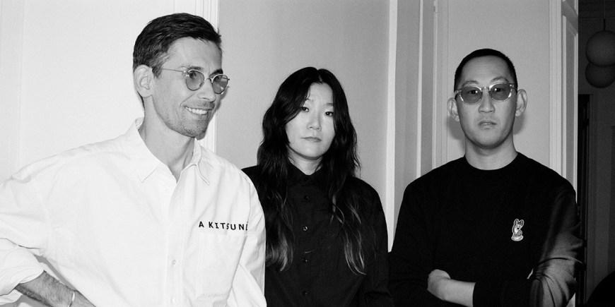 maison-kitsune-creative-director-yuni-ahn