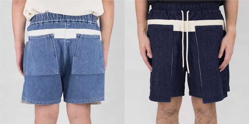 Kuro-Loose-Denim-Baker-Shorts-blog
