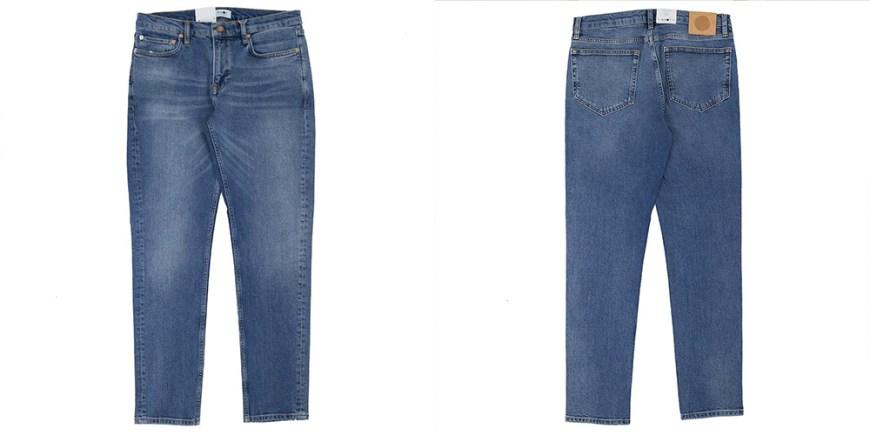 NN07-Slater-Slim-Jeans-blog