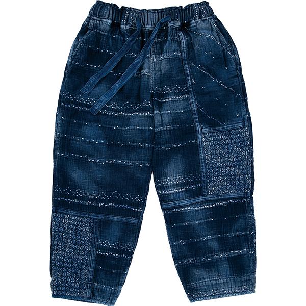 porter classic pants