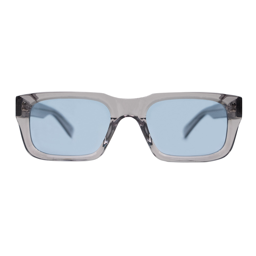 RETROSUPERFUTURE Augusto Sunglasses - Firma