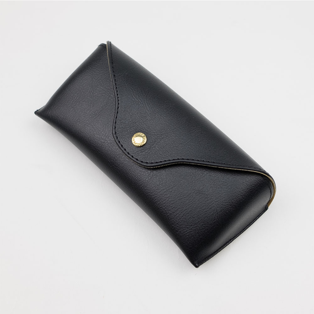 RSF Leather Case