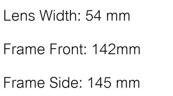 Unico size
