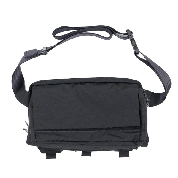 Riot Division 3 Cell Tactical Bag