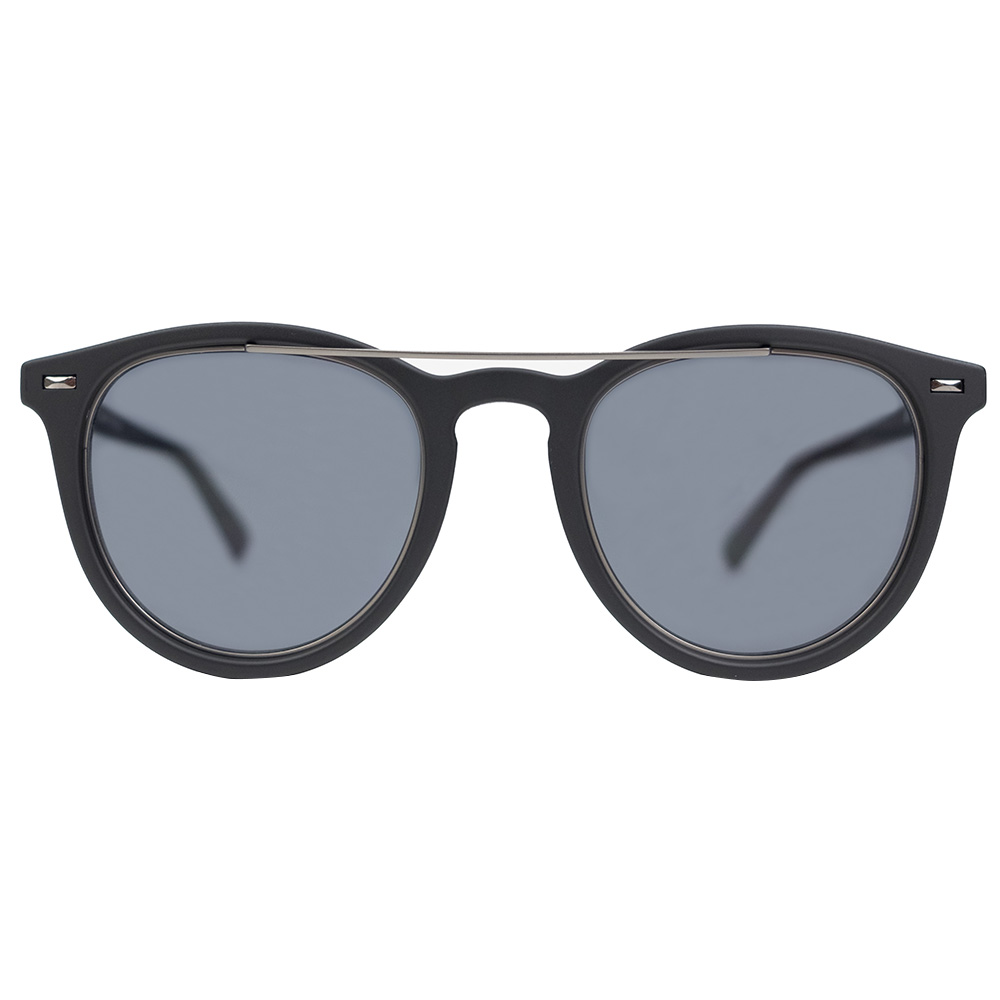Fire Starter Claw Sunglasses - Matte Black