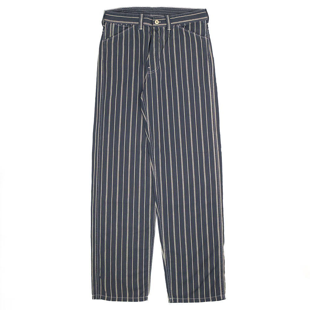 Stevenson Overall Co. Frisco