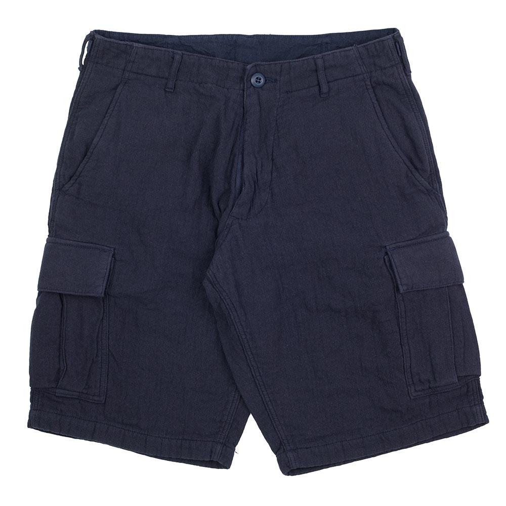 Stevenson Overall Co. Rangerfinder Shorts