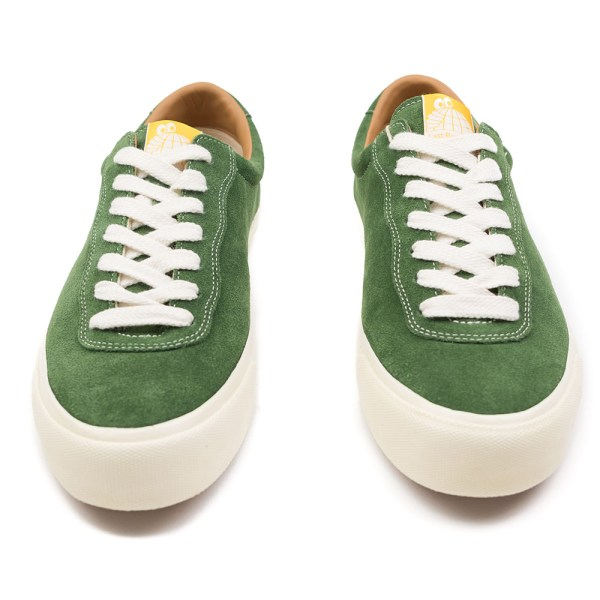 Last Resort AB VM001 Sneaker - Moss Green