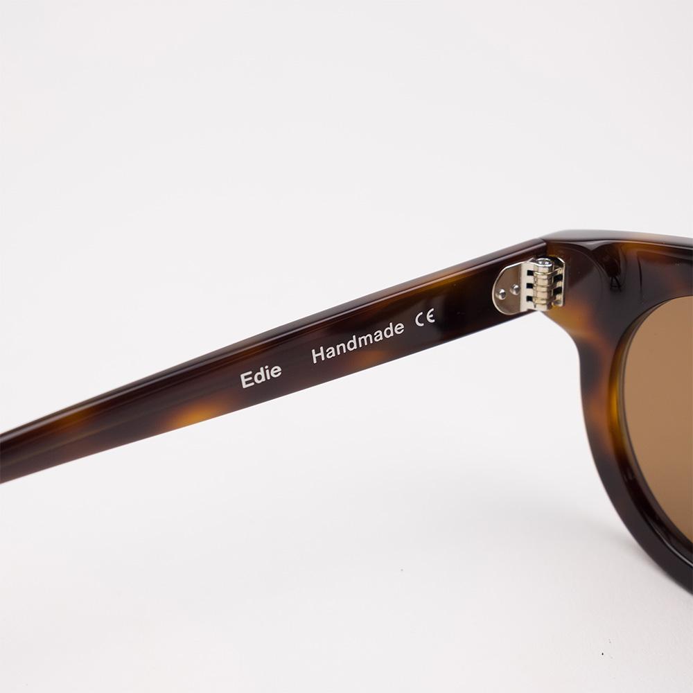 Sun Buddies Edie - Tortoise