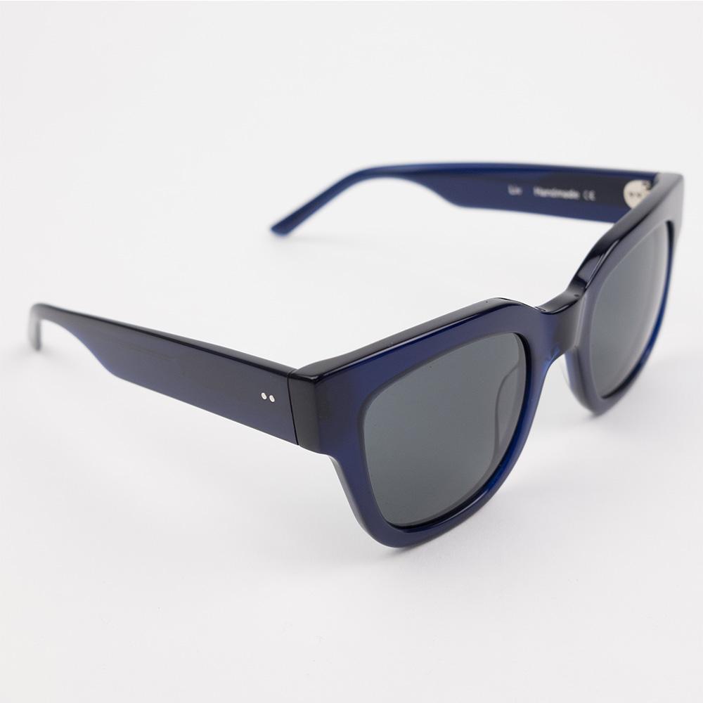 Sun Buddies Liv - Very Dark Blue