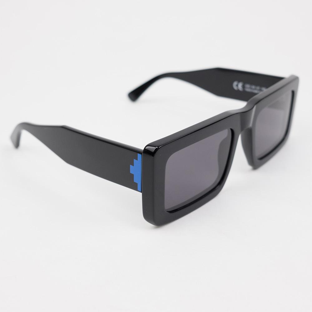 RETROSUPERFUTURE x Marcelo Burlon Templo Sunglasses - Black