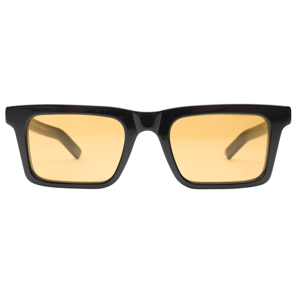 RETROSUPERFUTURE 1968 Sunglasses - Refined