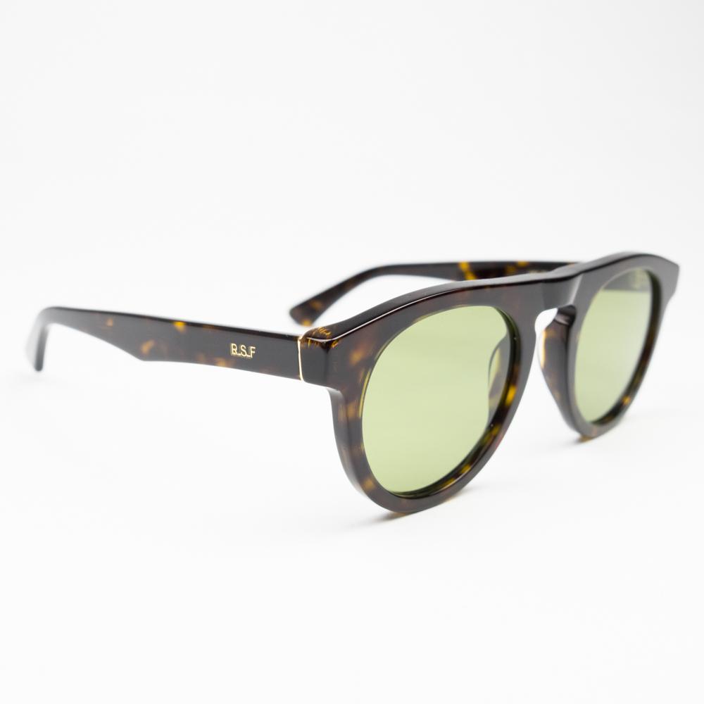 RETROSUPERFUTURE Racer Sunglasses - 3627