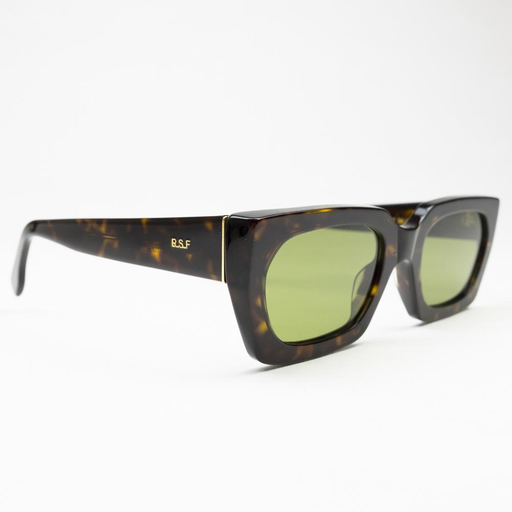 RETROSUPERFUTURE Teddy Sunglasses - 3627