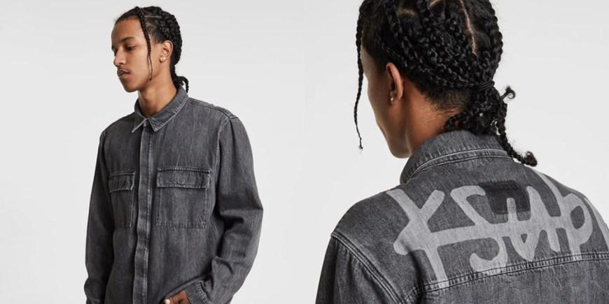 ksubi shirt blog