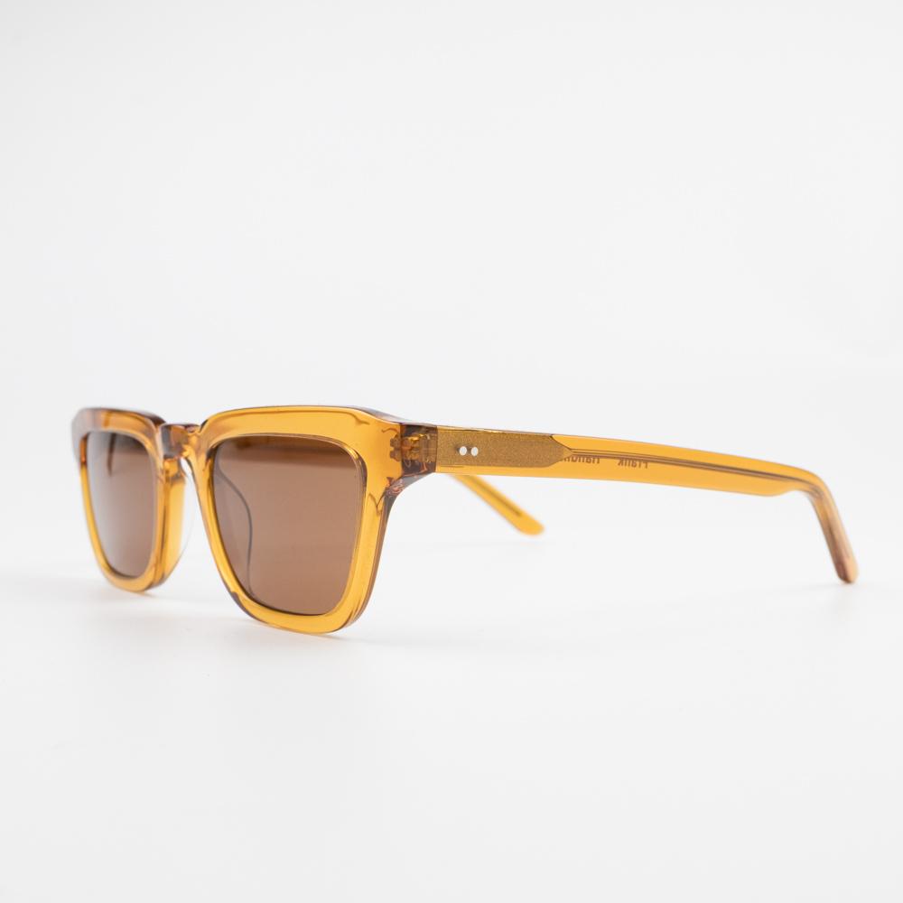 Sun Buddies Frank - California Poppy