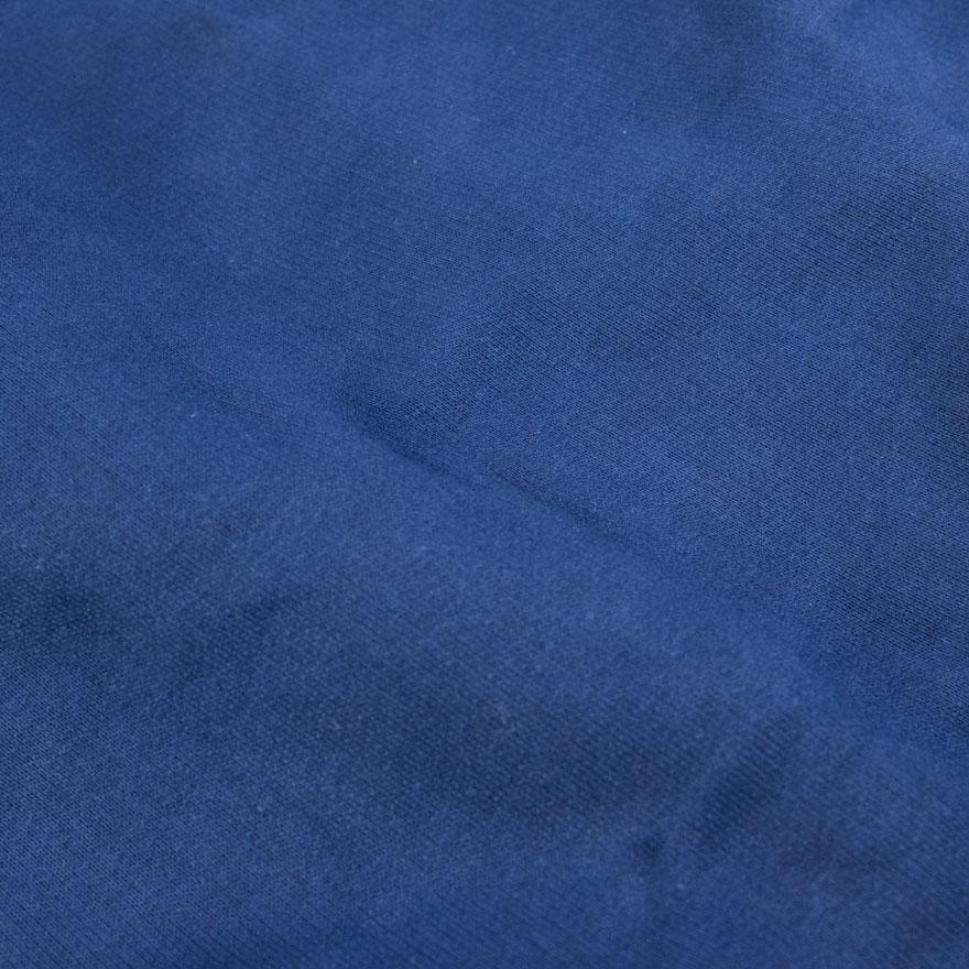 Taproot Hand Dyed Sweatshirt - Indigo