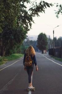 journey-3983404_1920