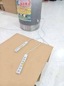 【2020年6月26日時点】成田空港でのPCR検査状況!