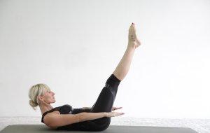 pilates-3799327_1920