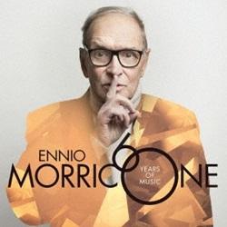 日曜日の午後 追悼 エンニオ・モリコーネ
