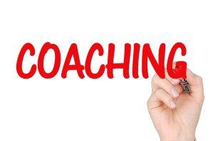 コーチングを学ぼう オススメの本と習慣