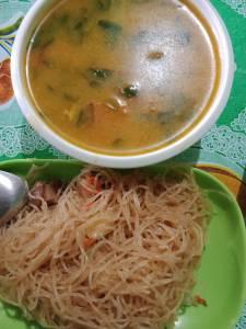フィリピン料理は本当にまずいのか【オススメ食材3つ】