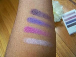 Party Purple