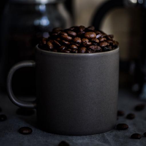 shio coffee