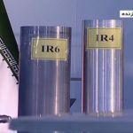 https://www.washingtontimes.com/multimedia/image/ap_iran_nuclear_62469jpg/
