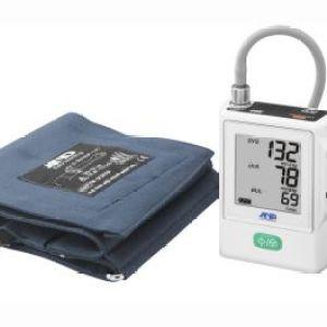 ABPM Ambulatory Blood Pressure Monitors