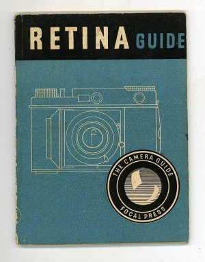 Retina Guide: How To Get The Best Out Of Your Retina