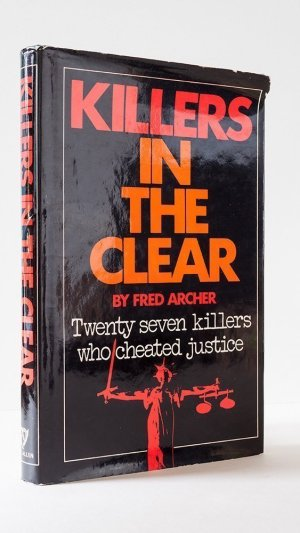 Killers in the Clear