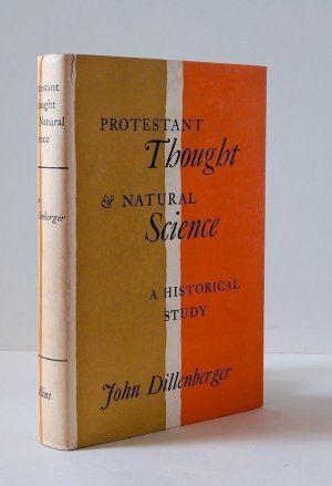 Protestant Thought and Natural Science