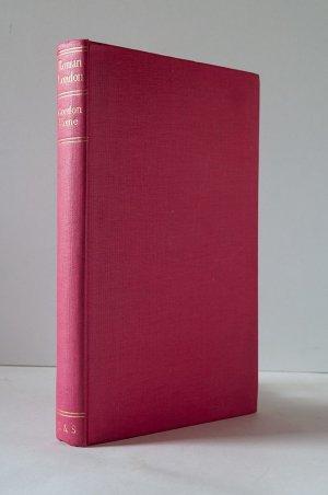 Roman London A.D. 43-457