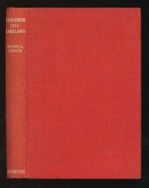 Companion Into Lakeland