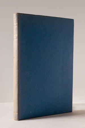 A Book of Russian Verse