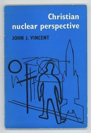 Christian Nuclear Perspective
