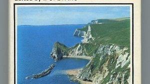 The Observer's Book of Sea and Seashore